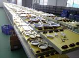 LED downlight 18W factory downlight shopping malls downlight