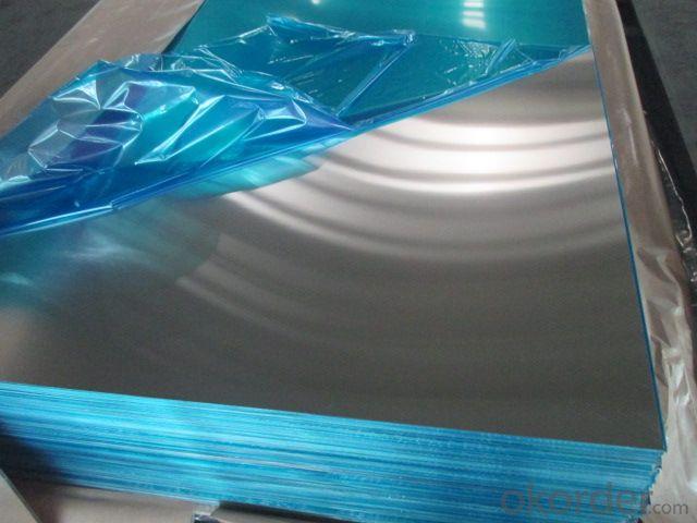 Aluminum  Sheet/Coil/Foil Hoods Ventilation Duct Pipe