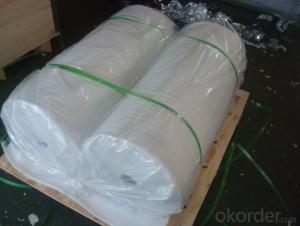 Aluminum Foil Flexible Hoods Ventilation Pipe for Alloy 3003 Alu. Foil