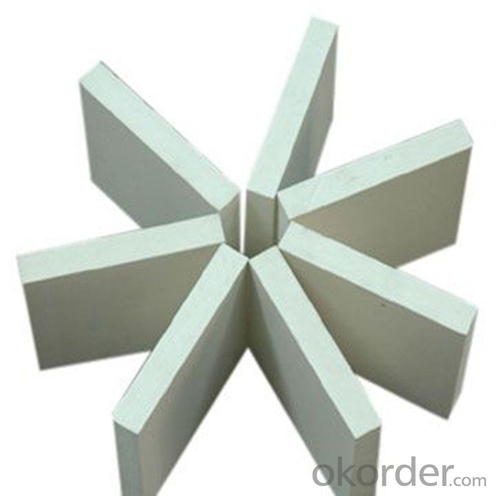 China PVC Foam Board, PVC Foam Board Manufacturers