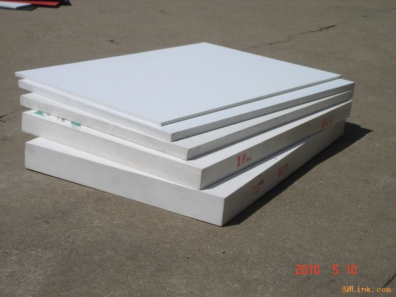PVC  Foam  Sheet  / Board  Manufacturers