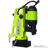 Magnetic Drill Professional Quality 28mm Drill Capacity