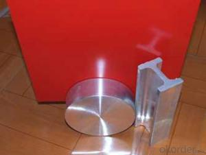 Mg alloy Material and Industry field Application AZ31B magnesium plate