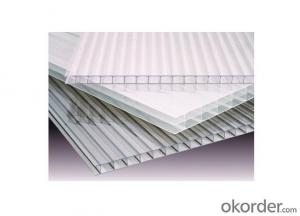 Polycabonate Solid Sheet Series,Sun Sheet
