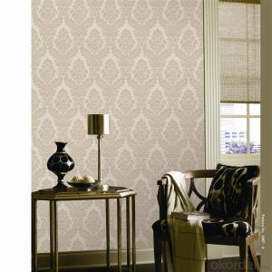 Beautiful 3D  Wallpaper with best selling For Decoration
