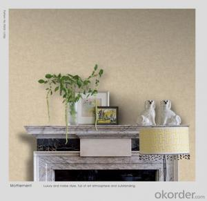 3D Decorative Wall Paper For Sale Made In China