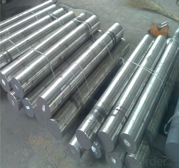 hot rolled seamless steel pipe building material carbon steel