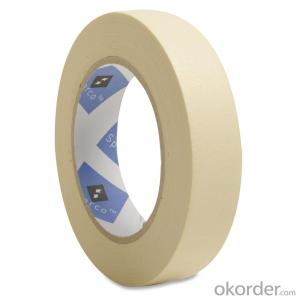 Supply For  General Purpose Masking tape