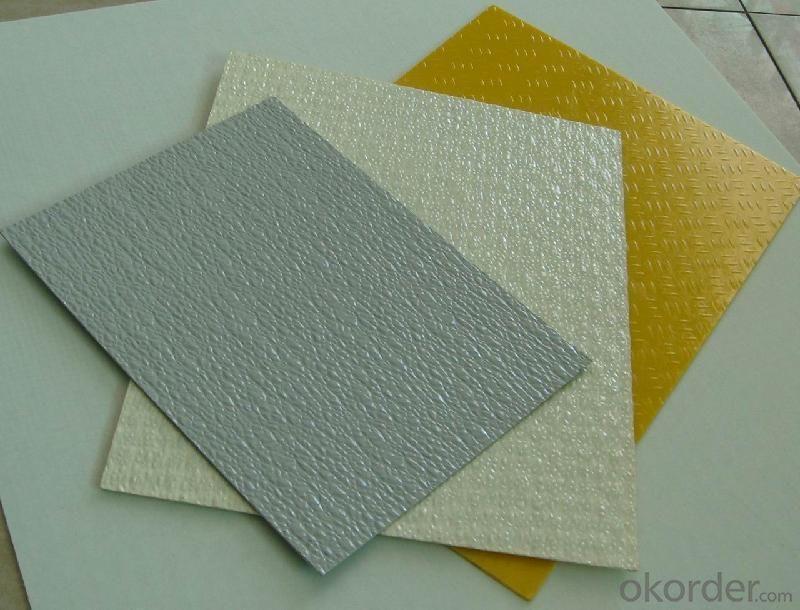 PVC Celuka Form Board /PVC Expansion Sheet
