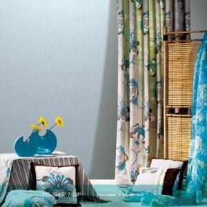 Home Non-woven PVC Wallpaper Newest Wallpaper from China