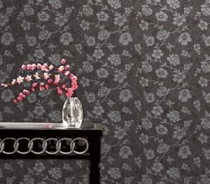 3D PVC Brick Wallpapaper Made In China With Good Quality