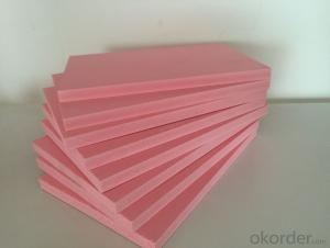 PVC free and celuka foam board,white PVC foam board, PVC sheet