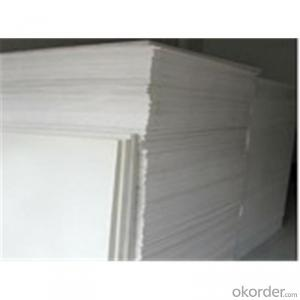 PVC Foam Board Production Line offered  in china