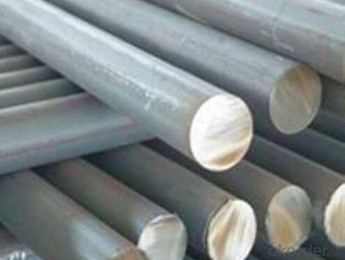 Carbon Steel Color Corrugated Galvanized Zinc Roof Sheets