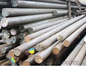 high quality welded steel tube c90 carbon steel 9 5/8