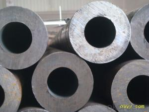 high carbon 52100 alloy steel/alloy steel st50-2/carbon steel sa572 gr50