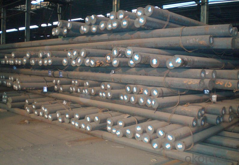 material construction carbon steel price per kg hot dipped galvanized steel pipe