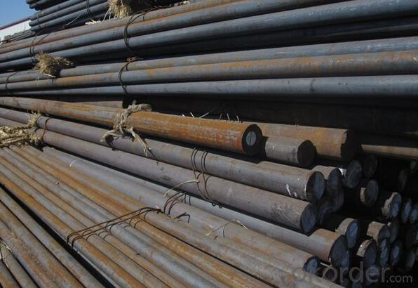 supply high quality carbon steel/mild steel/seamless/welded/hollow square tube,rectangular