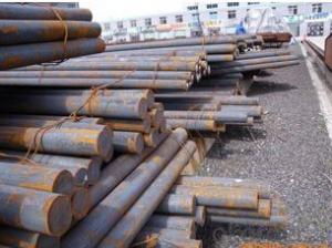 seamless carbon steel and metal pipe with low price and high quality