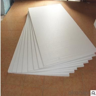 Buy High Density Plastic Foam 3mm Thick Sell Black White