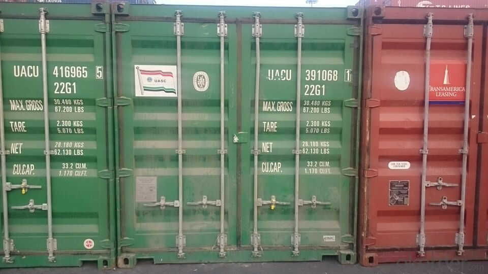 Used in EAF as Charge Coke for Foundry plants with FC 95%min