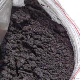 Graphite Powder Made in China  /Chinese Supplier