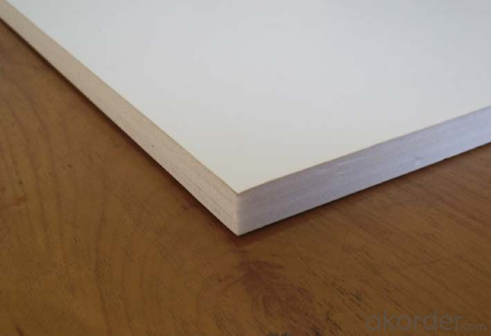 Buy Poster Foam Board Uv Printing Pvc Sintra Sheet Price