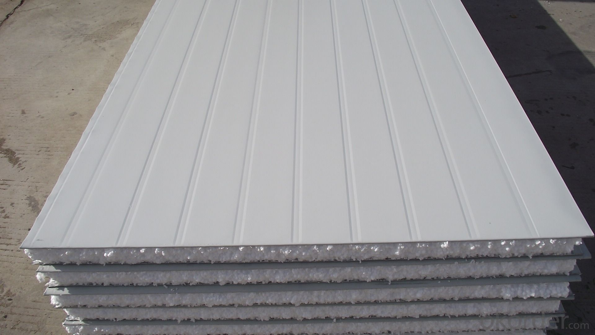 Buy Plastic Foam 3mm Thick Sell Black White Pvc Foam Sheet