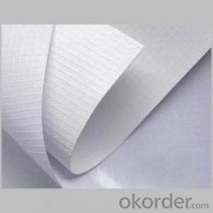Poster foam board/UV printing PVC Sintra sheet