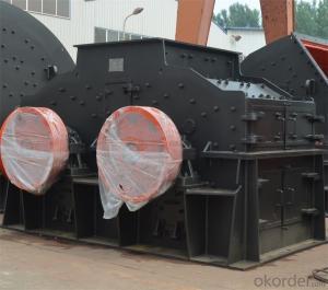 ZSJ Double rand making machine|Sand making machine|Sand making machine