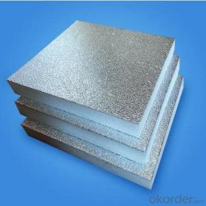 good quality pvc gypsum board/high density wpc board/wholesale pvc foam board for advertising