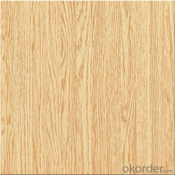 Wooden Coating Aluminium Coils for Rolling Shutter Doors