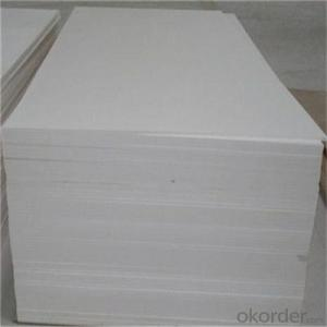 PVC Foam Sheets board for Furniture Wall Almirah Designs