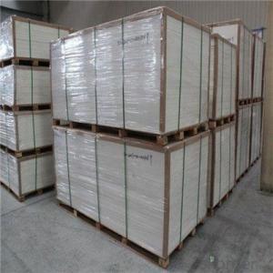 PVC Foam Sheet High Quality 1-40mm Thickness