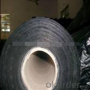 Non-woven Geotextile Fabric100% PP Spunbond
