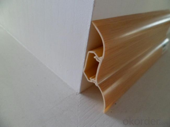 vinyl plastic sheet pvc(RoHs passed)/hot size 1.22m*2.44m/biggest manufacturer