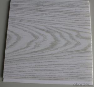PVC Foam Sheet, PVC Foam Board self adhesive foam board