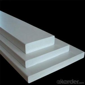 pvc rigid sheet, pvc clear sheet, pvc foam board