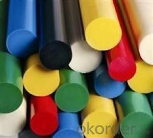 Buy Factory Manufacture Pvc Foam Board Machine Pvc Foam