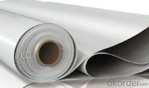 Good surface brightness water proof pvc plastic sheet pvc sheet pvc sheet roll