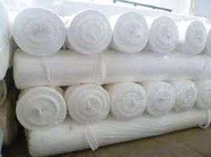 PP  Nonwoven Geotextile for Road Construction/Highway