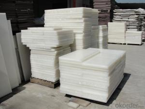 Good surface brightness water proof pvc plastic sheet pvc sheet pvc sheet roll