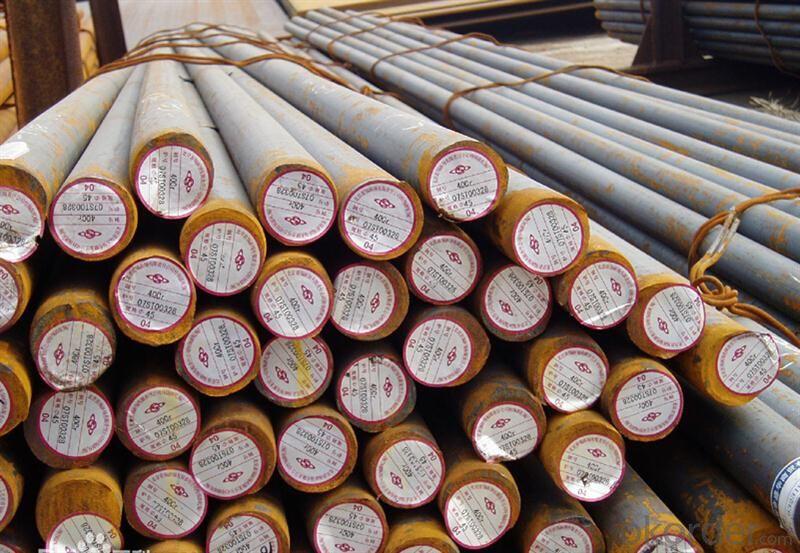 ALLOY STEEL 1.2379 / X155CrVMo12-1/ SKD11 / D2