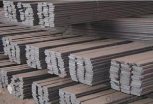 Building Material Angle Steel Sizes, Construction Angle Steel Size