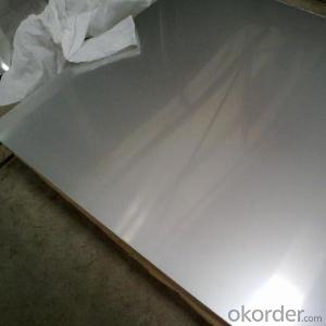 Carbon Steel Plate Made In China Steel Sheets