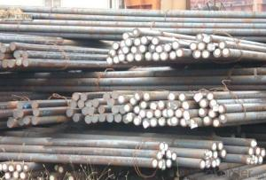 zinc coated galvanized tubing 4130 alloy steel round galvanized manfufacture allibaba.com