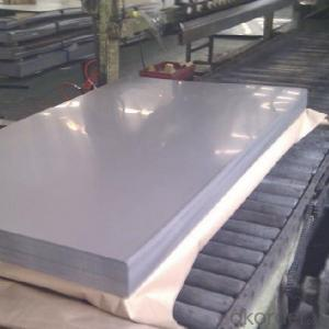 Carbon Steel Plate Steel Sheets SS400 Steel Coils