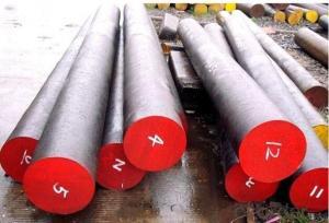 AISI  4340 Alloy  Steel  /SAE 4340 Steel