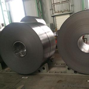 Hot Dip Galvanized Steel Coil Galvanized Sheet In Coil