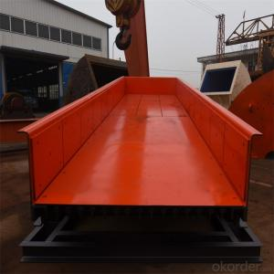 ZG vibrating feeder|High - quality feeder
